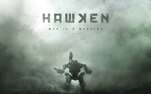hawken_war_is_a_machine-wide